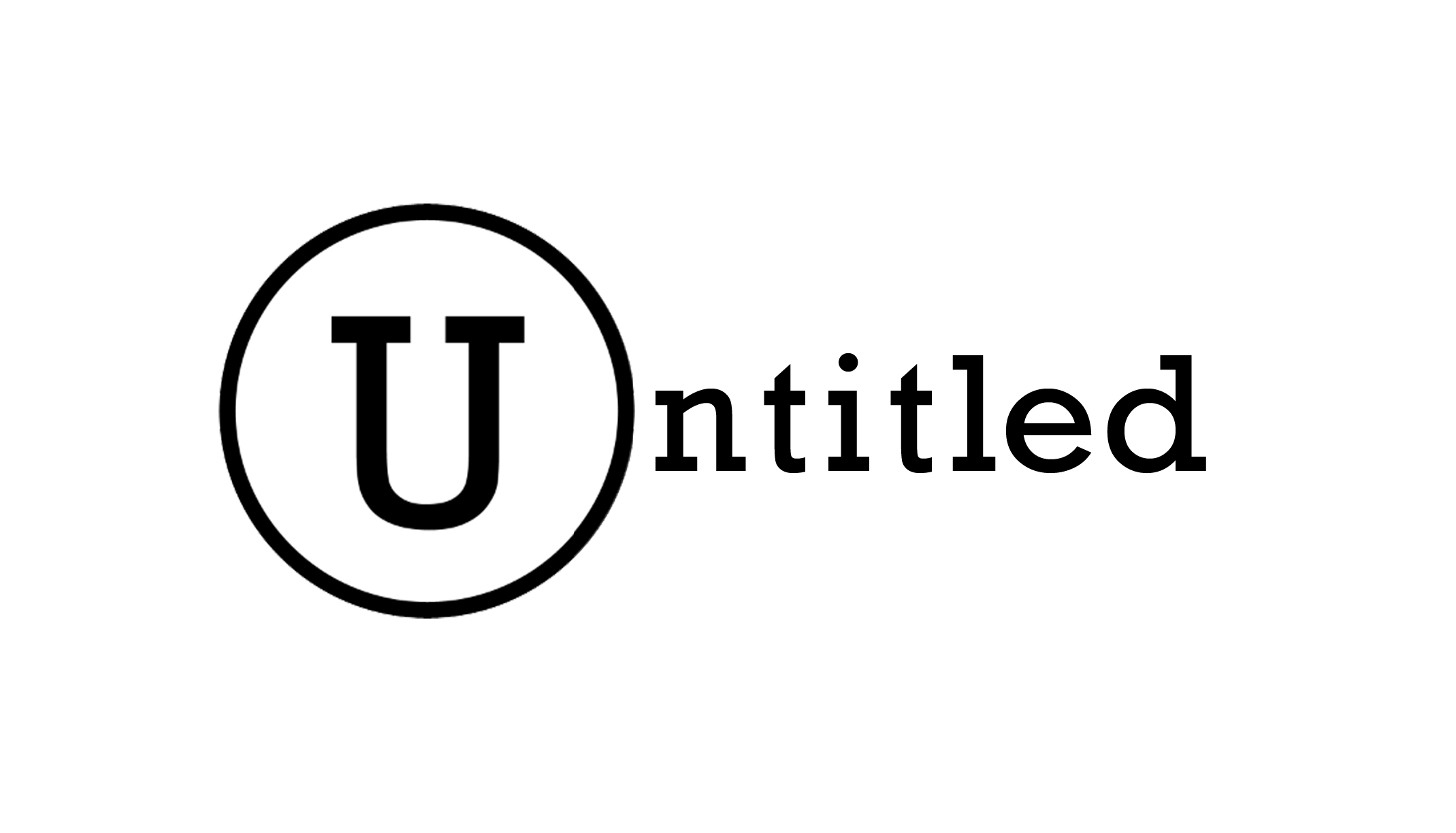 Untitled Inc